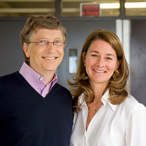 Gates_Bill_and_Melinda