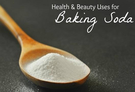 Health-Benefits-of-Baking-Soda