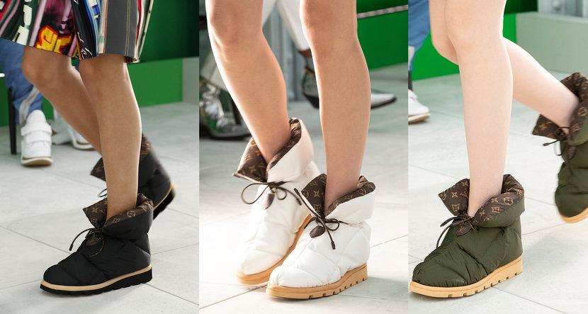 LV-Jacket-Shoe_1