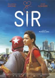 Sir hindi movie