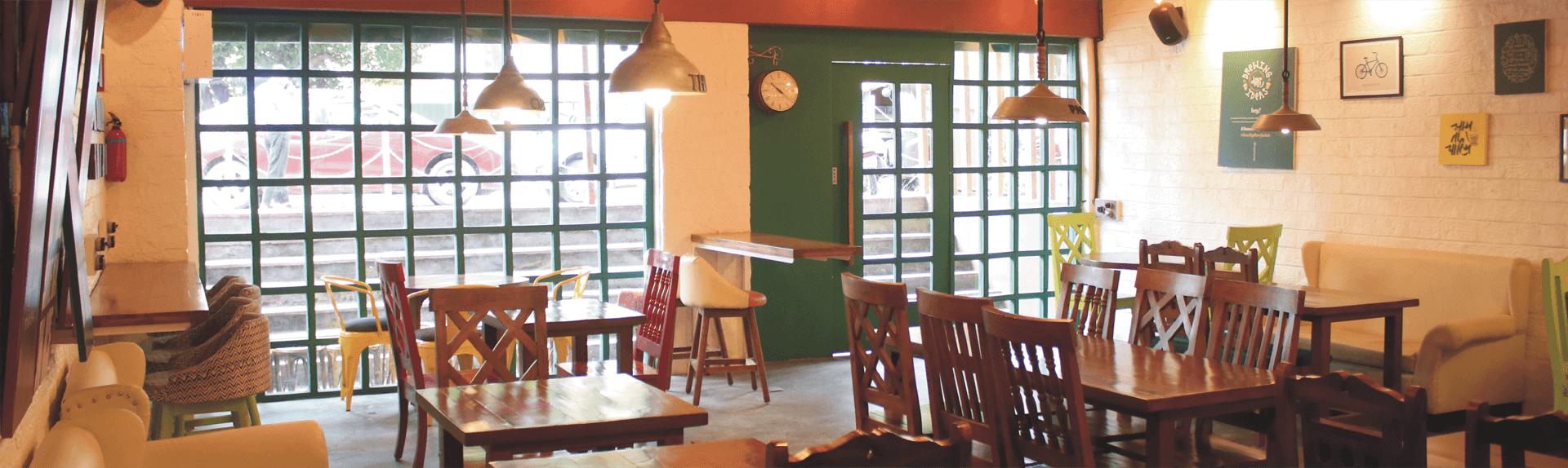 mitti-cafe
