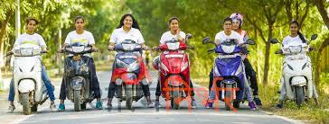Atma Nirbhar Driving School