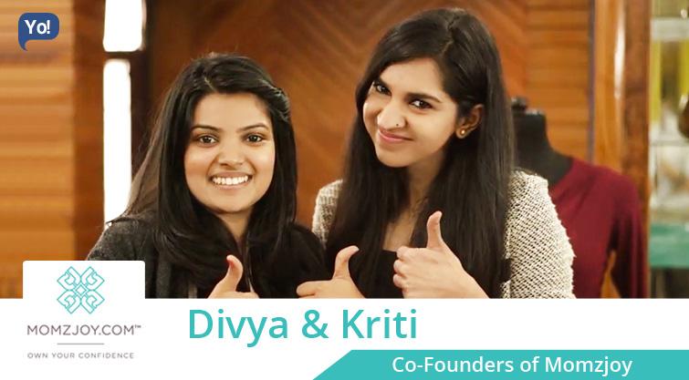 Divya-Kirti