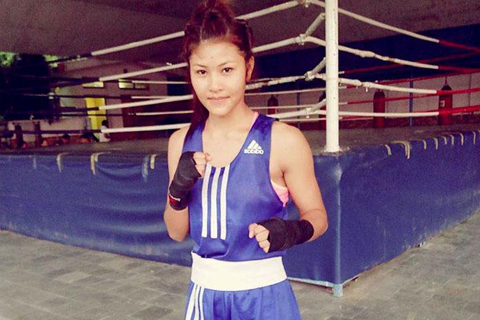 Jamuna-Boro-Boxer-Assam