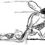 ఈ మధ్యకాలంలో సామాజిక మాధ్యమాల్లో ఓ వీడియోను ఎంతో మంది చూశారు. బంగ్లాదేశ్ కు చెందిన ఓ ఆయిల్ ప్రొడక్ట్స్ సంస్థ రూపొందించిన వీడియోలో ఒక యువతి బ్యూటీ పార్లర్ కు వెళుతుంది. చాలా పొడుపుగా వున్న తన జుట్టు కత్తిరించమంటుంది. అక్కడ వుండే ఒక హెయిర్ స్టయిలిస్టు కాస్త కత్తిరించి ఆగిపోతూ ఇంకా ఆ పేయనా అని అడుగుతుంది. ఆ యువతి పూర్తిగా జుట్టు పట్టుకుని పడేస్తుంది. అక్కడ వళ్ళంతా ఆశ్చర్యపోతారు. ఎందుకు ఏడుస్తున్నావంటే ఈ జుట్టే లేకపోతె ఆయన నన్ను ఈ జుట్టు ఈడ్చికొట్టలేడుగదా అంటోంది. బంగ్లాదేశ్ మహిళల నిళువెత్తు నిదర్శనం అని ఈ వీడియో అప్ లోడ్ చేసారు కానీ జుట్టు మహిళలకు అందం హుందాతనం ఇస్తుంది కానీ అదే జుట్టు భర్త చేతికి చిక్కితే ఒళ్ళు హూనం అవుతుందని వీడియో ద్వారా ప్రచారం చేసారు. ఇది బంగ్లాదేశ్ మాత్రని కేనా, ఈ ప్రపంచం అంతా ఇలాగే లేదా? ఇప్పటికైనా వదిలి పెట్టి ఏ విచారమైనాఎంచుకోండి, హింసలోంచి బయటపడండి అని చెప్పుతున్న ఈ ప్రచార చిత్రంలో ఇంకా ఎన్నో రావాల్సి వుంది.