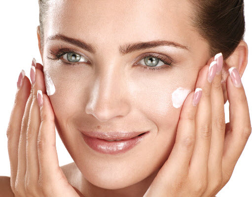 Excessive-Use-of-Skin-Care-Products