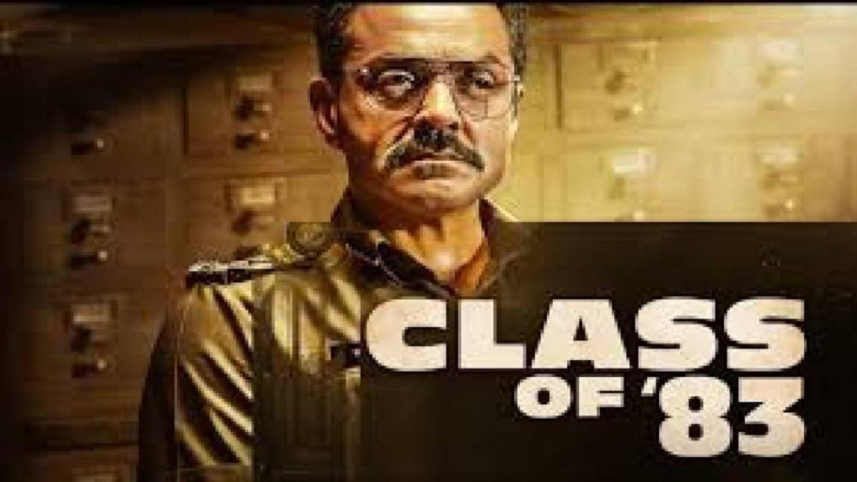 okhatrimaza-illegal-torrent-website-leaked-class-of-83-movie-online