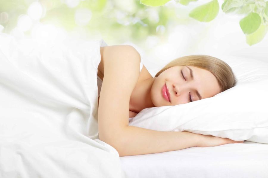 sleep-well-live-healthy