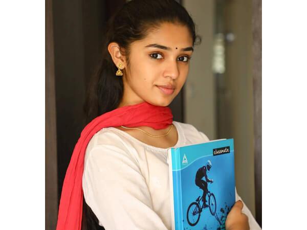 krithi-shetty-actress