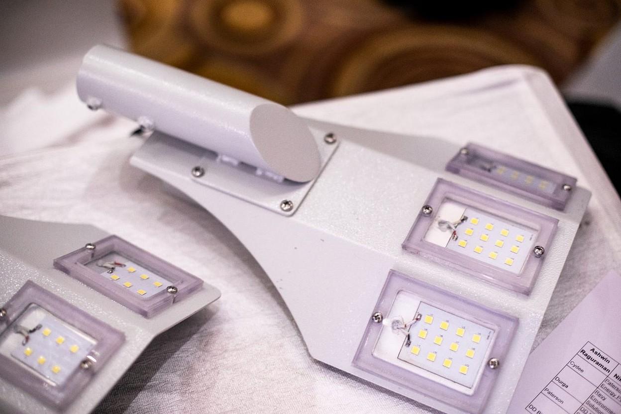 PRODUCT-Light-fixture-1